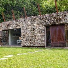 Отель Maeli Winery House Италия, Региональный парк Colli Euganei - отзывы, цены и фото номеров - забронировать отель Maeli Winery House онлайн