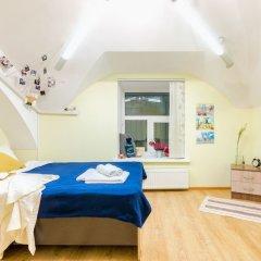Апартаменты -студия Welcome Home Миллионная 11 комната для гостей фото 5