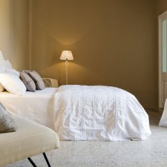 Отель Guest House - BluLassù Rooms комната для гостей фото 2