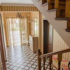 Отель Tihaya Gavan Chalet Адлер интерьер отеля фото 2