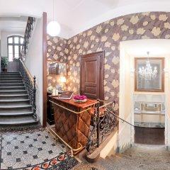Отель Residence Milada Чехия, Прага - отзывы, цены и фото номеров - забронировать отель Residence Milada онлайн удобства в номере