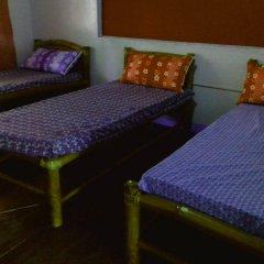 Отель Friendship Budget Hotel Филиппины, Пампанга - отзывы, цены и фото номеров - забронировать отель Friendship Budget Hotel онлайн комната для гостей фото 2