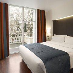 Отель Caesar Hotel Великобритания, Лондон - отзывы, цены и фото номеров - забронировать отель Caesar Hotel онлайн комната для гостей