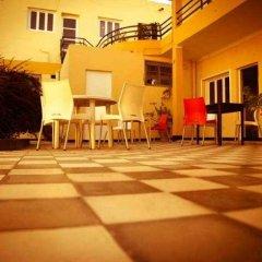 Отель You! Hoteles Сан-Рафаэль фото 4