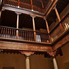 Отель Shine Albayzín интерьер отеля фото 3