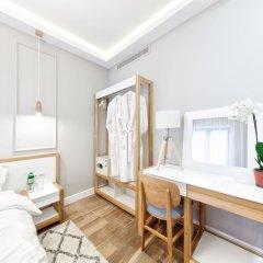 Гостиница Frapolli 21 Украина, Одесса - отзывы, цены и фото номеров - забронировать гостиницу Frapolli 21 онлайн