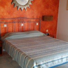Отель Villa Yannis Греция, Корфу - отзывы, цены и фото номеров - забронировать отель Villa Yannis онлайн фото 3
