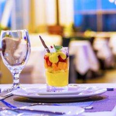 Отель Golden Tulip Westlands Nairobi Кения, Найроби - отзывы, цены и фото номеров - забронировать отель Golden Tulip Westlands Nairobi онлайн в номере