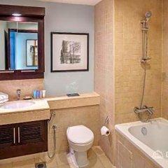 Апартаменты Dream Inn Dubai Apartments - Burj Residences Дубай фото 10