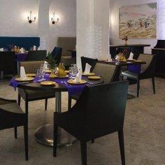 Отель Seabel Rym Beach Djerba Тунис, Мидун - отзывы, цены и фото номеров - забронировать отель Seabel Rym Beach Djerba онлайн питание фото 2