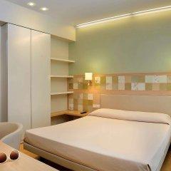 Uappala Hotel Cruiser комната для гостей фото 3