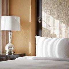 Отель Las Vegas Marriott США, Лас-Вегас - отзывы, цены и фото номеров - забронировать отель Las Vegas Marriott онлайн удобства в номере фото 2