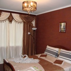 Гостиница Microhotel Domodedovo в Москве 6 отзывов об отеле, цены и фото номеров - забронировать гостиницу Microhotel Domodedovo онлайн Москва спа фото 2