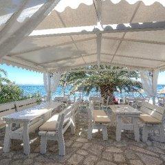 Acrotel Lily Ann Beach Hotel фото 6