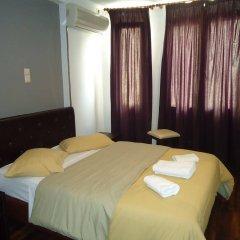 Отель Cosmopolit комната для гостей фото 4