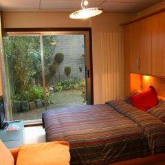 Отель Apostrophe B&B Нидерланды, Амстердам - отзывы, цены и фото номеров - забронировать отель Apostrophe B&B онлайн развлечения
