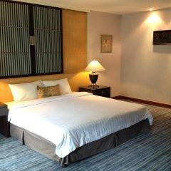 Отель Gardengrove Suites Таиланд, Бангкок - отзывы, цены и фото номеров - забронировать отель Gardengrove Suites онлайн комната для гостей фото 5