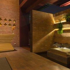 Отель Casa Nithra Bangkok Бангкок сауна