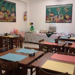 Hotel Santanna питание фото 2