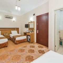May Hotel фото 6