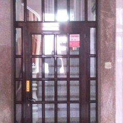 Отель Residencial Portomadrid фото 6