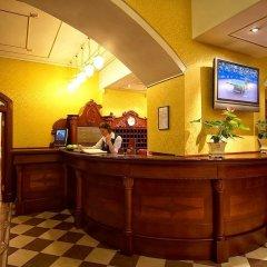Отель Garden Palace Hotel Латвия, Рига - - забронировать отель Garden Palace Hotel, цены и фото номеров интерьер отеля фото 2