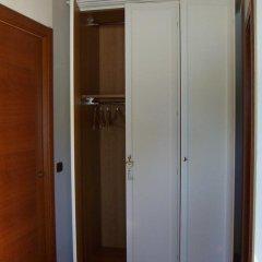 Отель Masseria La Gravina Кастелланета удобства в номере фото 2