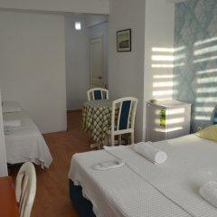 Prenset Pansiyon Турция, Хейбелиада - отзывы, цены и фото номеров - забронировать отель Prenset Pansiyon онлайн комната для гостей фото 4