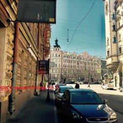 Гостиница 12 Chairs в Санкт-Петербурге отзывы, цены и фото номеров - забронировать гостиницу 12 Chairs онлайн Санкт-Петербург
