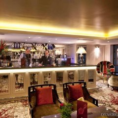 Отель DoubleTree by Hilton London - Greenwich развлечения