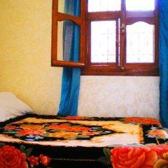 Отель Hôtel La Gazelle Ouarzazate Марокко, Уарзазат - отзывы, цены и фото номеров - забронировать отель Hôtel La Gazelle Ouarzazate онлайн фото 15