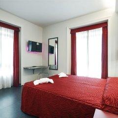 Отель Imperial Suite Rome Guest House Италия, Рим - отзывы, цены и фото номеров - забронировать отель Imperial Suite Rome Guest House онлайн комната для гостей фото 4