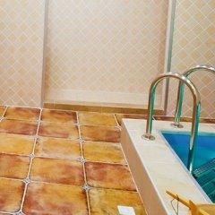 Парк Отель Харьков бассейн фото 2
