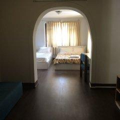 Отель Guheswori bed and breakfast Непал, Лалитпур - отзывы, цены и фото номеров - забронировать отель Guheswori bed and breakfast онлайн комната для гостей фото 3
