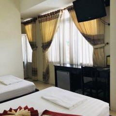 Canary Hotel фото 13