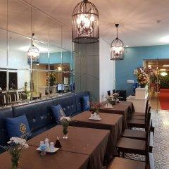 Maro Hotel Nha Trang Нячанг питание