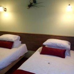 Гостиница Chistye klyuchi в Ярославле отзывы, цены и фото номеров - забронировать гостиницу Chistye klyuchi онлайн Ярославль сейф в номере