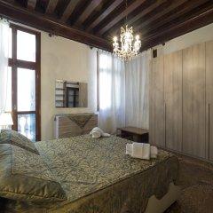 Отель Schiavoni Венеция комната для гостей фото 3
