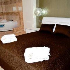 Отель Philoxenia Spa Hotel Греция, Пефкохори - отзывы, цены и фото номеров - забронировать отель Philoxenia Spa Hotel онлайн фото 3