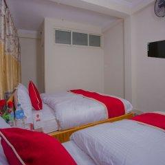 Отель OYO 293 Royal Bouddha Hotel Непал, Катманду - отзывы, цены и фото номеров - забронировать отель OYO 293 Royal Bouddha Hotel онлайн детские мероприятия