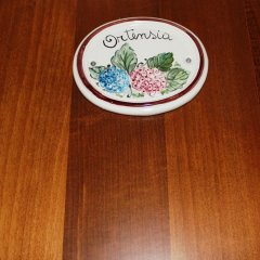 Отель Locanda La Mandragola Италия, Сан-Джиминьяно - отзывы, цены и фото номеров - забронировать отель Locanda La Mandragola онлайн удобства в номере