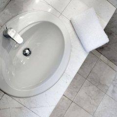 Отель Gatto Perso Luxury Apartments Греция, Салоники - отзывы, цены и фото номеров - забронировать отель Gatto Perso Luxury Apartments онлайн ванная