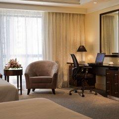 York Hotel удобства в номере