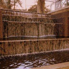 Отель Dunowen Properties Канада, Ванкувер - отзывы, цены и фото номеров - забронировать отель Dunowen Properties онлайн ванная фото 2