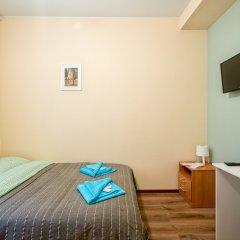 Гостиница Gvidi фото 3