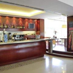 Отель Novotel Barcelona S Joan Despi питание