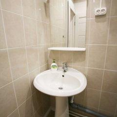 Гостиница Cheers Hotel - Hostel в Москве отзывы, цены и фото номеров - забронировать гостиницу Cheers Hotel - Hostel онлайн Москва фото 3