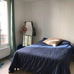 Апартаменты 1 Bedroom Apartment Near Sacré-cœur детские мероприятия