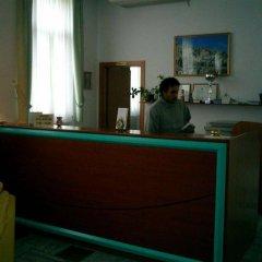Отель Il Chiostro Delle Cererie Матера детские мероприятия