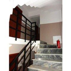 Caner Pansiyon Турция, Текирдаг - отзывы, цены и фото номеров - забронировать отель Caner Pansiyon онлайн